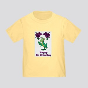 Saint Urho<BR> Infant Or Toddler 2